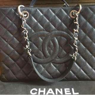 Chanel Gst shw