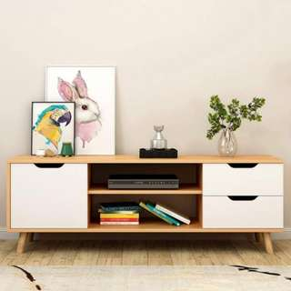 TV Cabinet #5