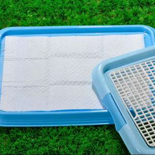 Dog Pee Tray pad