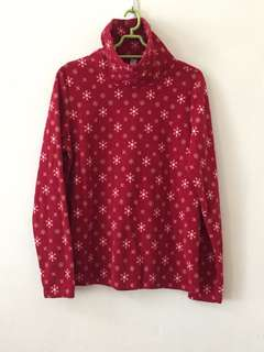 Uniqlo Women sweater outerwear