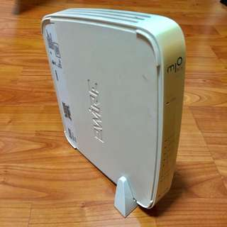 Wifi Router - 2wire