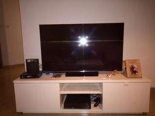 Full HD Samsung Smart TV (48 Inch)