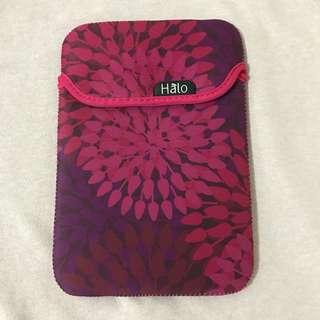 iPad Mini 4 Protective Case