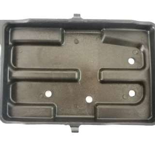 Car Battery Tray for Viva Myvi - Siap Pasang