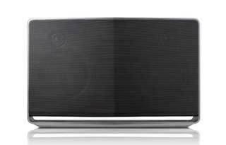 LG music flow H7 wireless speaker