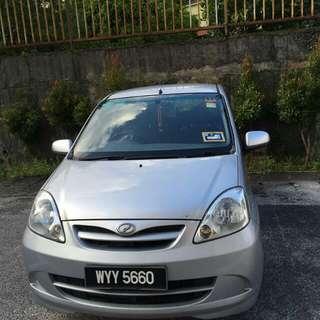 Viva 1.0 (auto) 2013