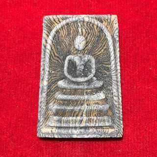 Lp pae Phra Somdej Jinabanchon