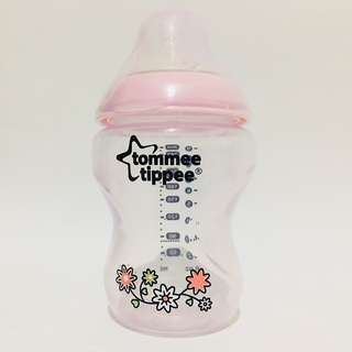 Tommee Tippee 260ml/9oz CTN Bottles