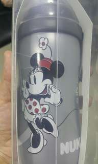 NUK Junior Cup limited edition