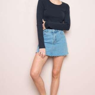 Vintage Brandy Melville Skirt