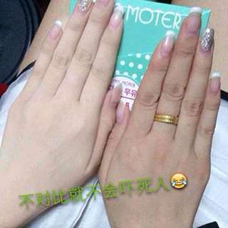 INSTANT RESULT !🔥 Authentic Miss Moter Whitening  & Smoothing Wax !