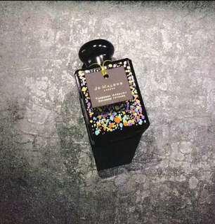 [預購]Jo malone- Tuberose Angelica50ml 限量版