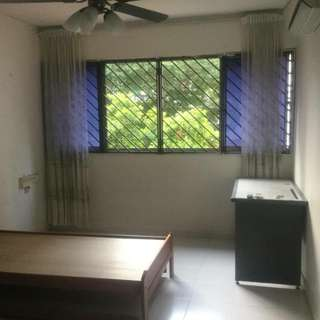 HDB Common room 4mins walk to boon keng MRT