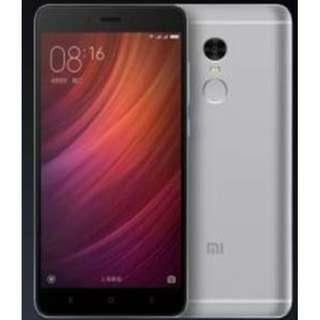 Selling Xiaomi Redmi Note 4G