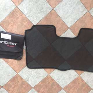 Honda city rear sunshade 2014