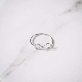 Infinity Ring (BN)