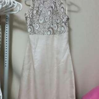 Short dress sale $10