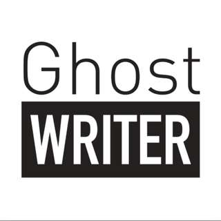 Ghostwriter Or Ghost Writer For Ebook Ghostwriting, Rewriting