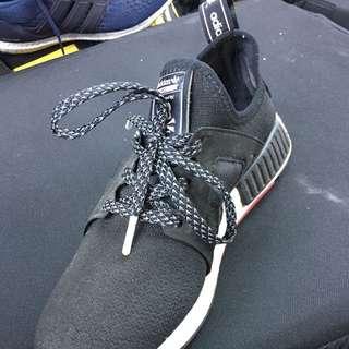 Adidas NMD mastermind premium