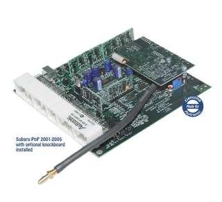Autronic SM4 PnP Ecu