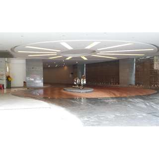 Visioncrest Commercial Office Space for Rent | Dhobby Gaut | Orchard Road