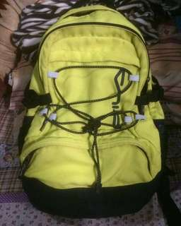 Daypack FILA Original not deuter osprey tnf
