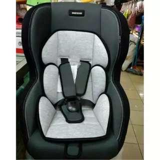 CAR SEAT BABYDOES CH 875 Jok Bangku Kursi Mobil Bayi Murah Super Kokoh