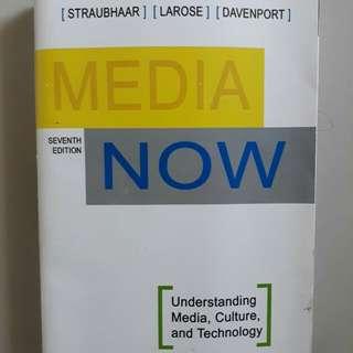 buku media now