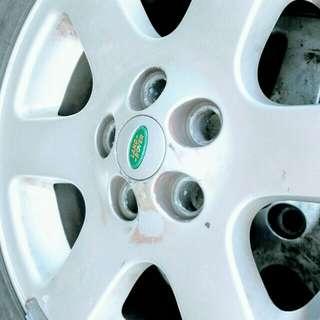 FIIRELI tires. 255/55 R18.109V,.強负重型,98626254