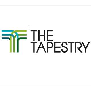 The Tapestry - New Launch Condo @Tampines by CDL