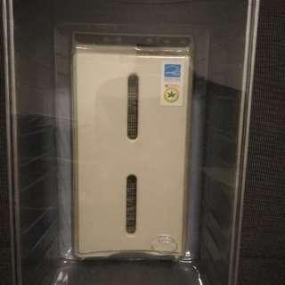 Mini ATMOSPHERE Air Purifier (Model)