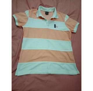 Gk shirt