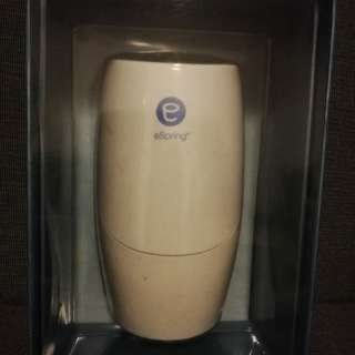 Mini eSpring Water Purifier (Model)