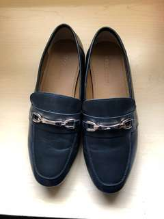 ASOS Loafers, size 10