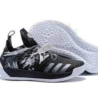 harden 2 basketball shoe