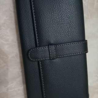 Dompet cantik elegan mulus 99%