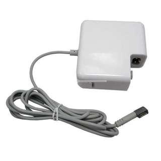 Almost new original MacBook charger