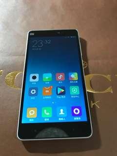 Xiaomi mi 4c 2+16GB