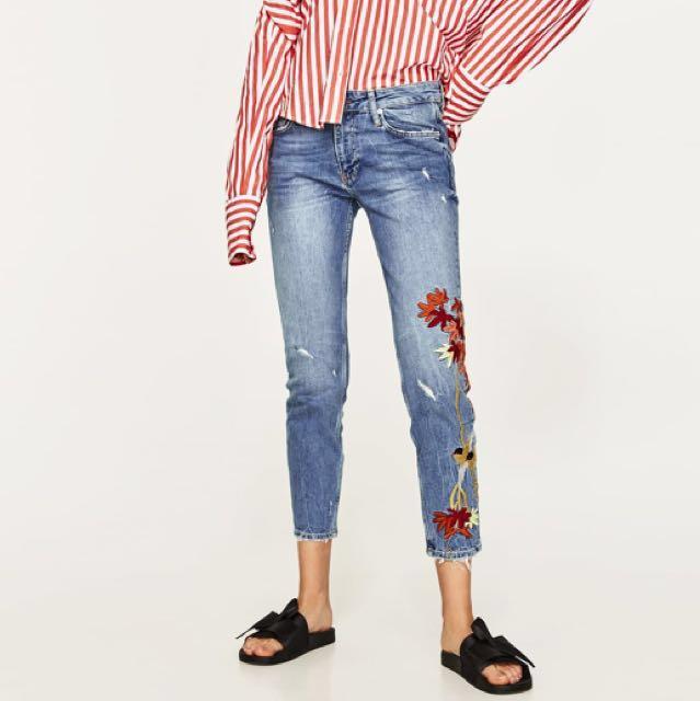34-44 grau Schulterfrei Melrose Shirt Bluse mit Glitzer Effekt Gr 777