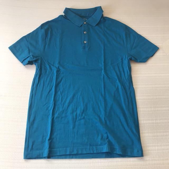 Claiborne Poloshirt