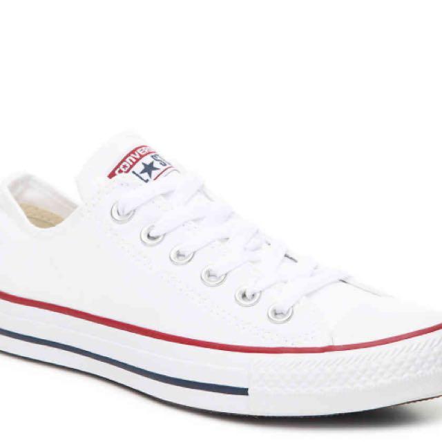 converse school shoes singapore Online