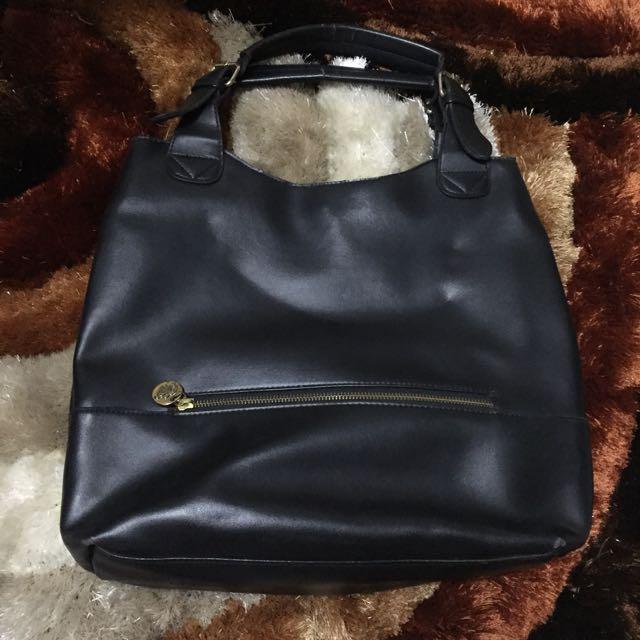 Dorothy Perkins shoulder bag