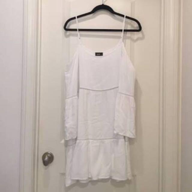 Dotti Boho Dress