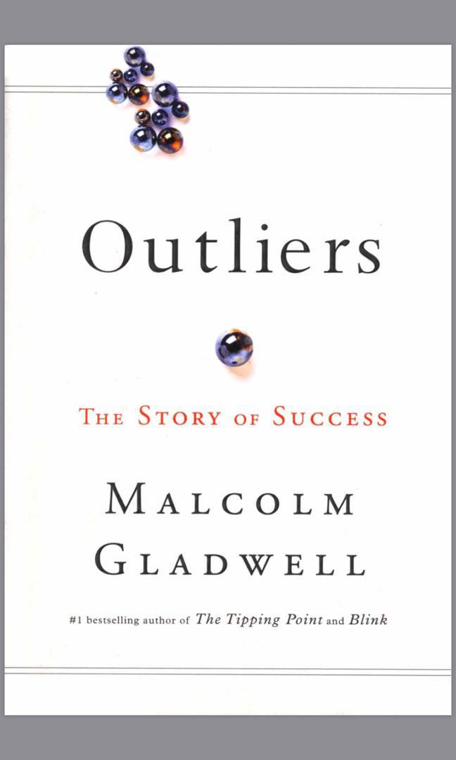Ebook outliers malcolm gladwell books stationery fiction on photo photo photo fandeluxe Image collections