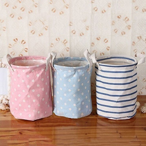 Foldable Sundries Basket Wholesale