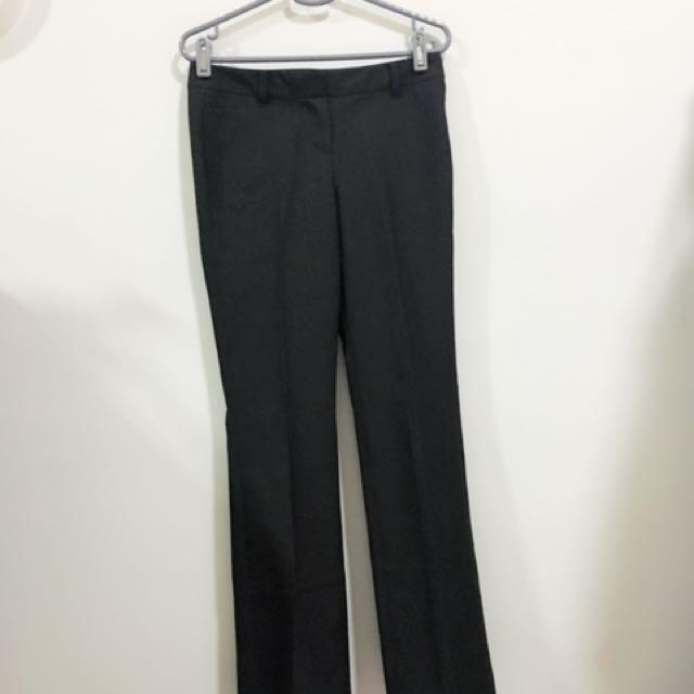 G2000 formal pants (size 34)
