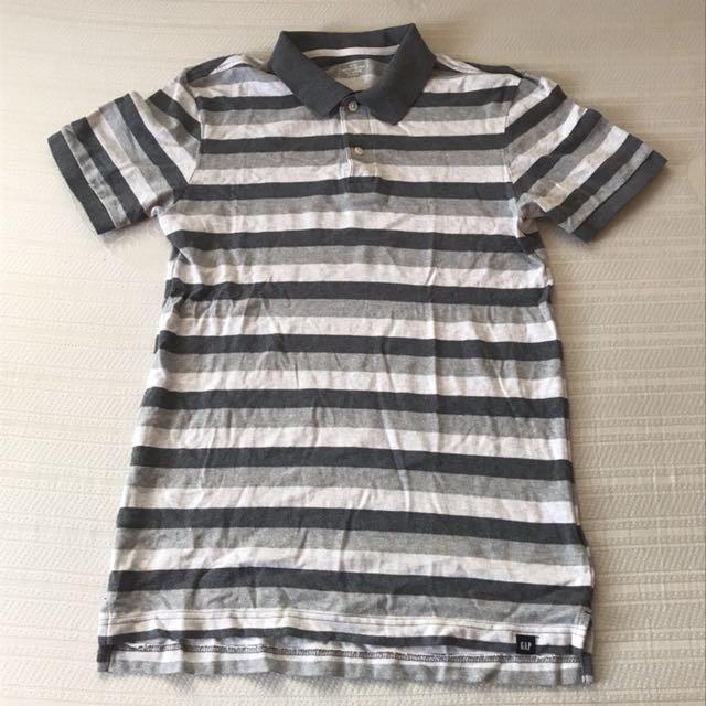 Gap Poloshirt