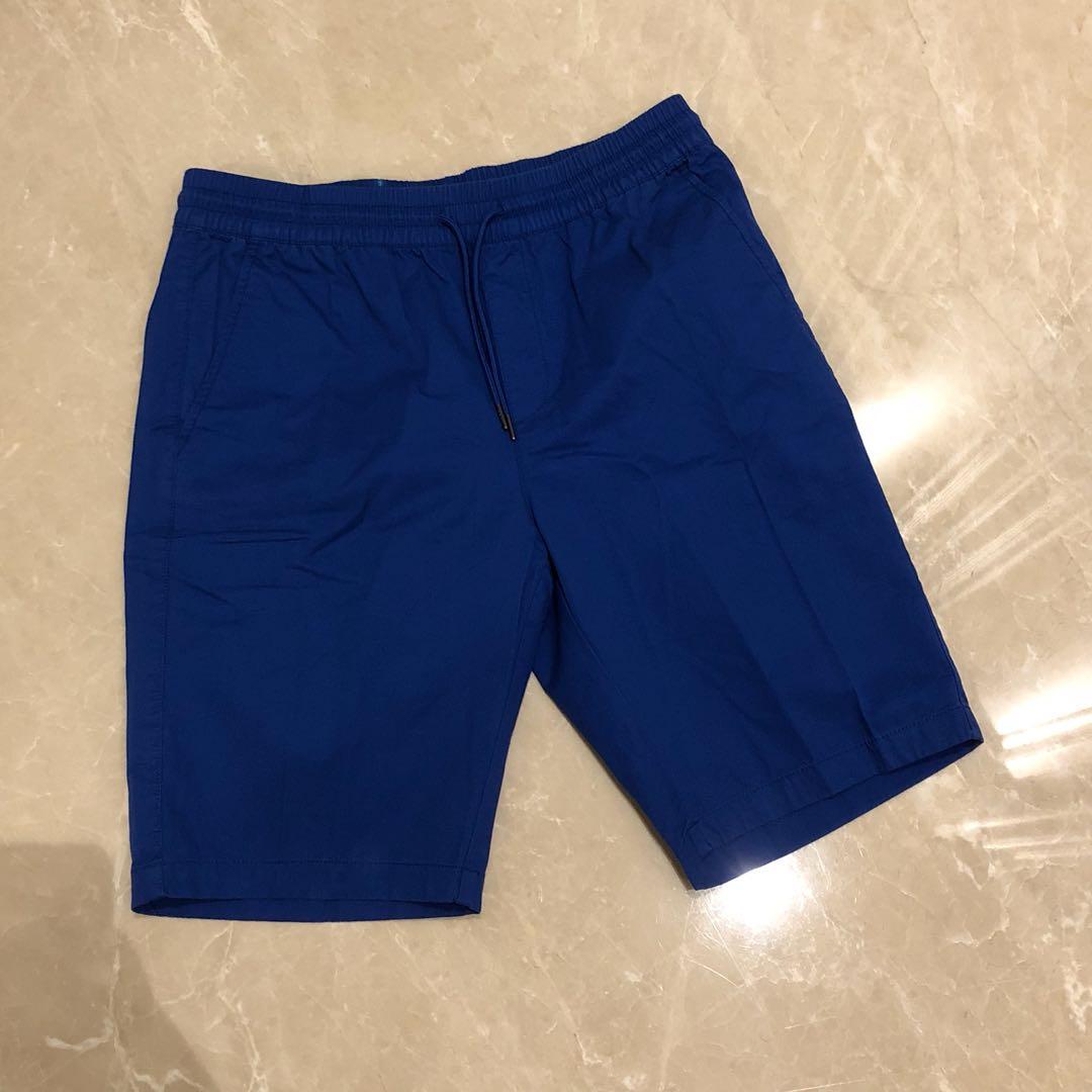 GIORDANO short / celana pendek