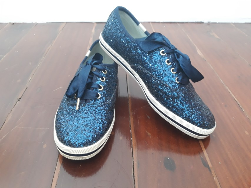 7bd1b481f20a Home · Women s Fashion · Shoes. photo photo ...