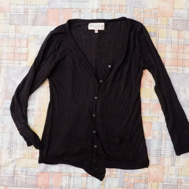 Marks and Spencer Cardigan